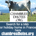 B&B French Gites